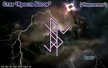 http://sd.uploads.ru/t/N8kbs.jpg