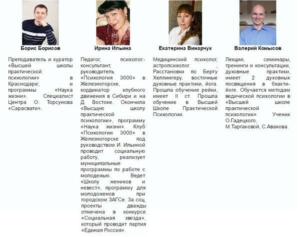 http://sd.uploads.ru/t/NRU6e.jpg