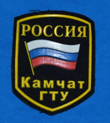 http://sd.uploads.ru/t/NvyAB.jpg