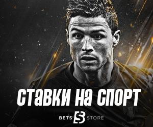 http://sd.uploads.ru/t/Nylwi.jpg