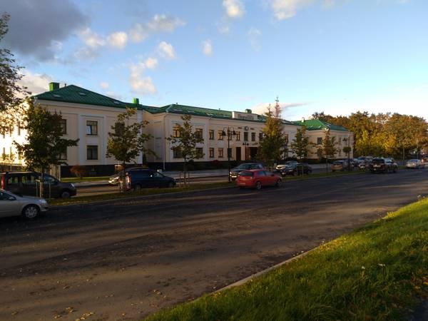 http://sd.uploads.ru/t/O5I6Y.jpg