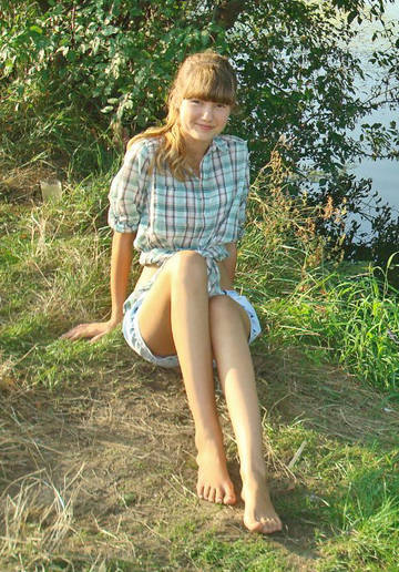 http://sd.uploads.ru/t/Oc0iw.jpg