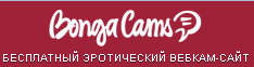 http://sd.uploads.ru/t/OnCG1.png