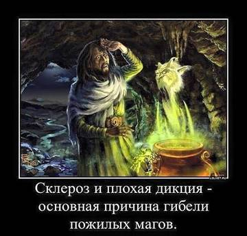 http://sd.uploads.ru/t/PEJie.jpg