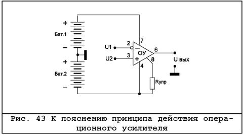 http://sd.uploads.ru/t/PIzJ0.png