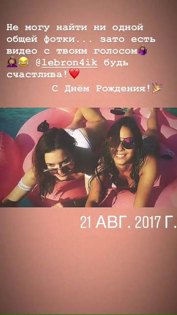 http://sd.uploads.ru/t/PLHBs.jpg