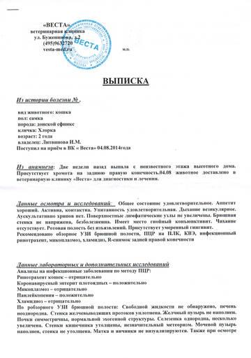 http://sd.uploads.ru/t/PSA4R.jpg