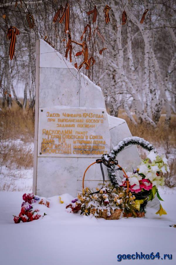 http://sd.uploads.ru/t/PZTUl.jpg