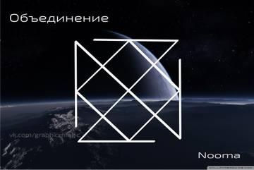 http://sd.uploads.ru/t/PgG4C.jpg