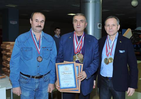 http://sd.uploads.ru/t/QCsRJ.jpg