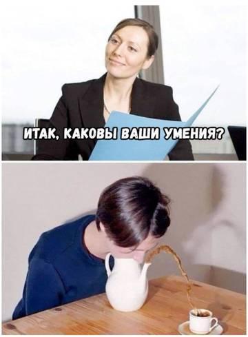 http://sd.uploads.ru/t/QKe5U.jpg