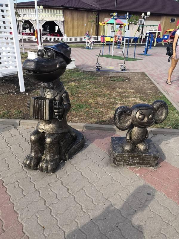 http://sd.uploads.ru/t/QRUEr.jpg