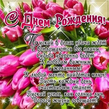 http://sd.uploads.ru/t/QwzPT.jpg