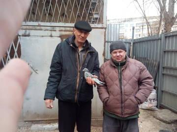http://sd.uploads.ru/t/R08SU.jpg