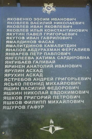 http://sd.uploads.ru/t/RM4E2.jpg