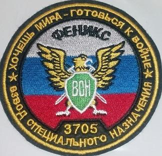 http://sd.uploads.ru/t/RPakX.jpg