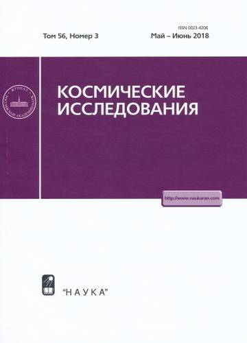 http://sd.uploads.ru/t/Rm3I5.jpg