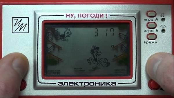 http://sd.uploads.ru/t/RxXbq.jpg