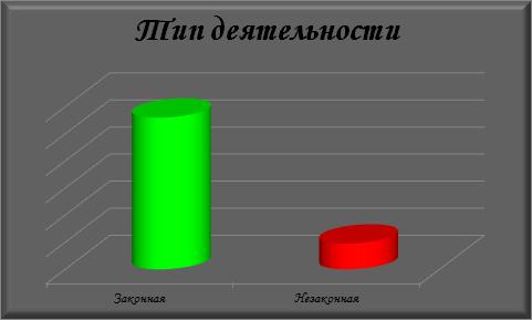 http://sd.uploads.ru/t/S2Nfb.png
