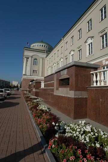 http://sd.uploads.ru/t/S75u9.jpg