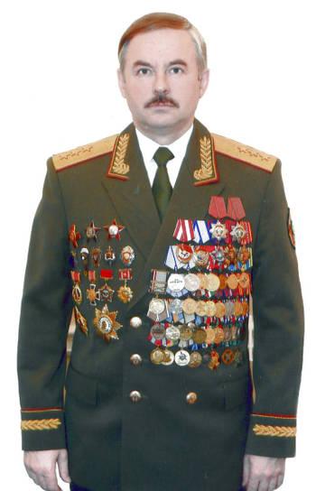 http://sd.uploads.ru/t/S7XLm.jpg