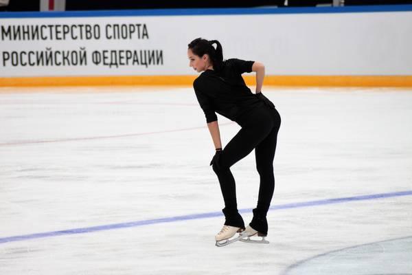 http://sd.uploads.ru/t/SPFVc.jpg