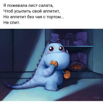 http://sd.uploads.ru/t/SfXxw.jpg
