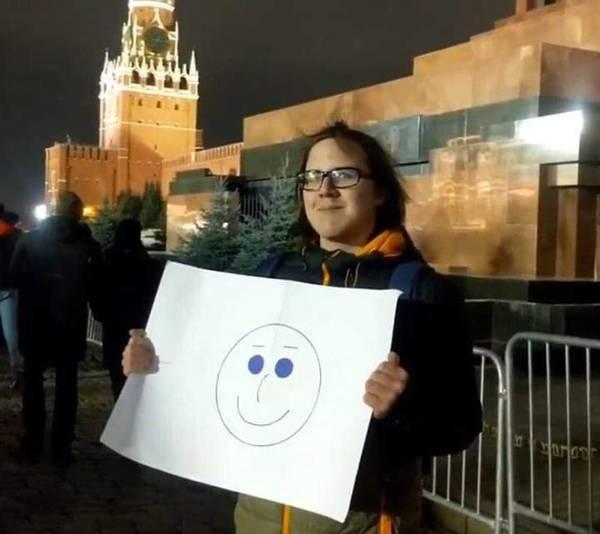 http://sd.uploads.ru/t/SiVhN.jpg