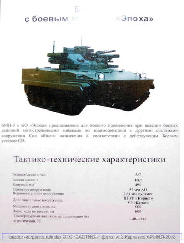 http://sd.uploads.ru/t/Sifl4.jpg