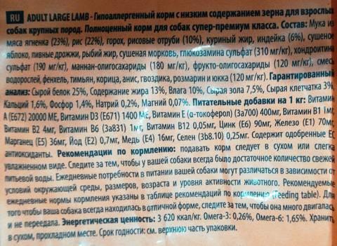 http://sd.uploads.ru/t/SjeAx.jpg