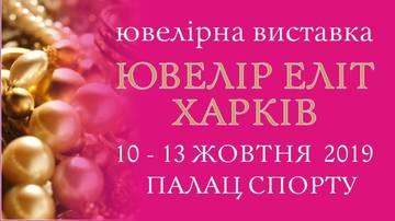 http://sd.uploads.ru/t/T9qoQ.jpg
