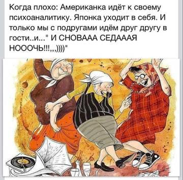 http://sd.uploads.ru/t/TZhSk.jpg