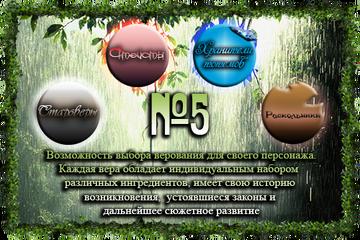 http://sd.uploads.ru/t/TdPR6.png