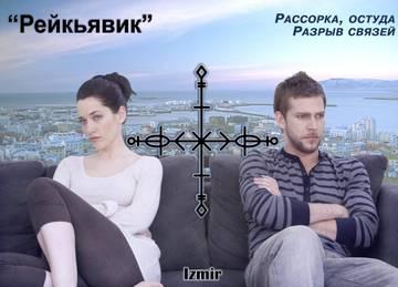 http://sd.uploads.ru/t/TnXh4.jpg