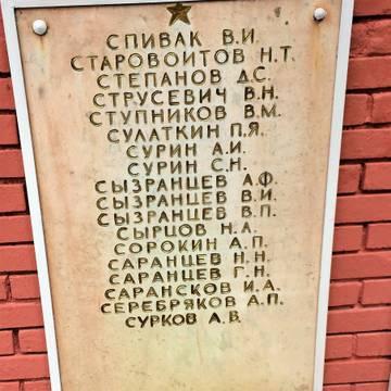 http://sd.uploads.ru/t/UFi8V.jpg