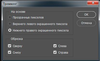 http://sd.uploads.ru/t/UPEr4.jpg