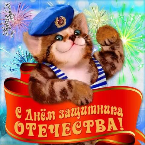 http://sd.uploads.ru/t/Uet7r.jpg