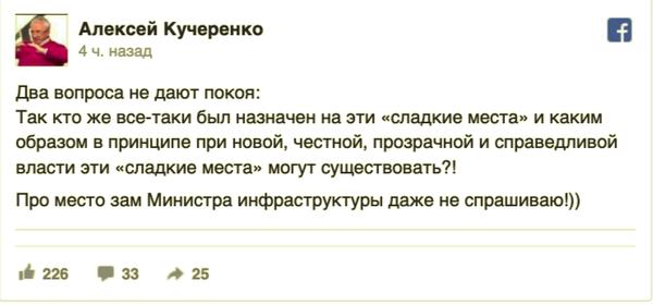 http://sd.uploads.ru/t/Usb0P.png