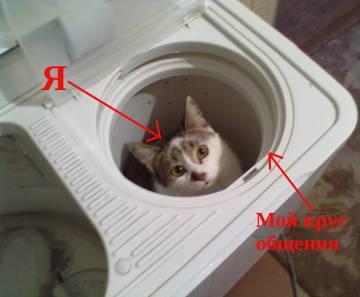 http://sd.uploads.ru/t/V40gb.jpg