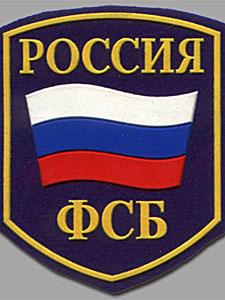http://sd.uploads.ru/t/V8ATu.jpg