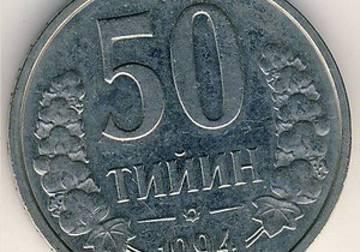 http://sd.uploads.ru/t/VC0mH.jpg