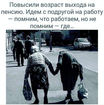 http://sd.uploads.ru/t/WFY23.png