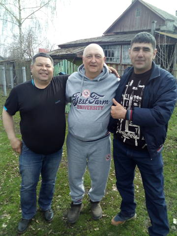 http://sd.uploads.ru/t/WQm83.jpg