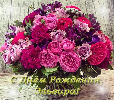 http://sd.uploads.ru/t/WqvXM.jpg