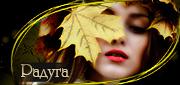 http://sd.uploads.ru/t/XVfyT.jpg