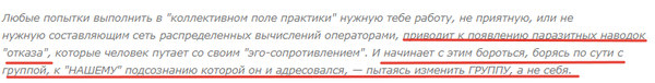 http://sd.uploads.ru/t/Xcrf7.png