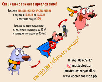 http://sd.uploads.ru/t/XhGmH.jpg
