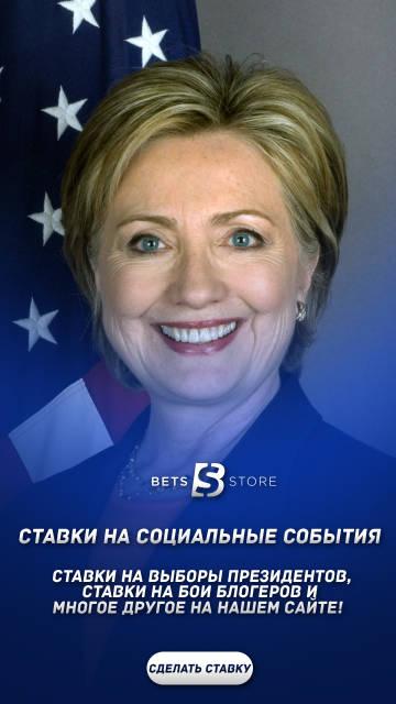 http://sd.uploads.ru/t/XhVJa.jpg