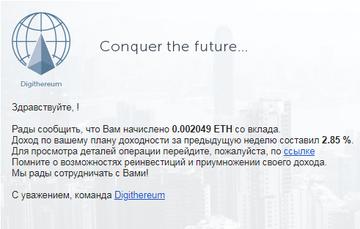 http://sd.uploads.ru/t/XnHQG.png