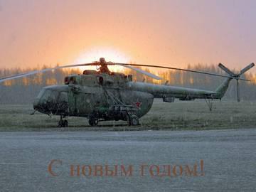 http://sd.uploads.ru/t/Xpwao.jpg